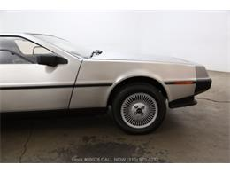 Picture of '81 DMC-12 - MH93