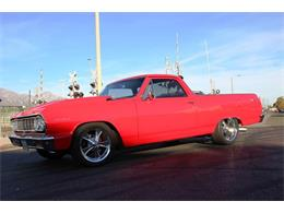 Picture of '64 El Camino located in California Offered by American Classic Cars - MH9D