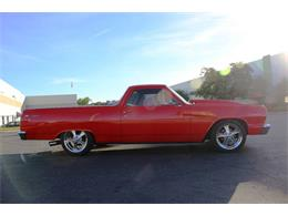 Picture of 1964 El Camino - MH9D
