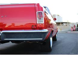 Picture of Classic 1964 Chevrolet El Camino - $28,900.00 Offered by American Classic Cars - MH9D
