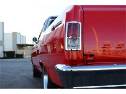 Picture of '64 Chevrolet El Camino Offered by American Classic Cars - MH9D