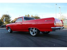 Picture of Classic '64 Chevrolet El Camino located in California Offered by American Classic Cars - MH9D