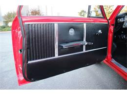 Picture of 1964 Chevrolet El Camino located in La Verne California - $28,900.00 - MH9D