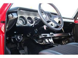 Picture of '64 Chevrolet El Camino - $28,900.00 - MH9D