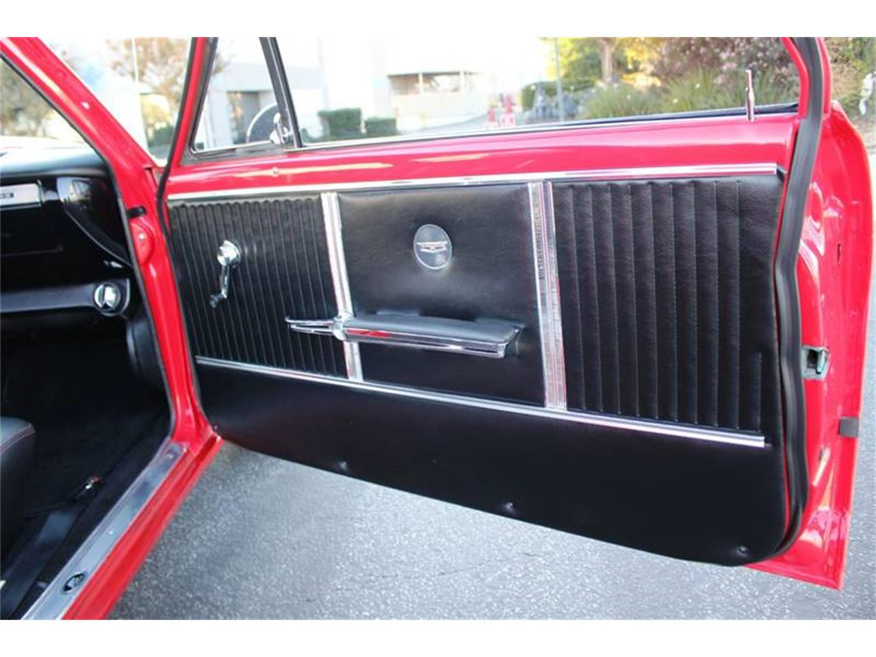 Large Picture of Classic '64 El Camino - $28,900.00 - MH9D