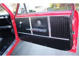 Picture of Classic '64 El Camino located in La Verne California Offered by American Classic Cars - MH9D