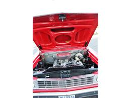 Picture of 1964 El Camino located in La Verne California - $28,900.00 Offered by American Classic Cars - MH9D