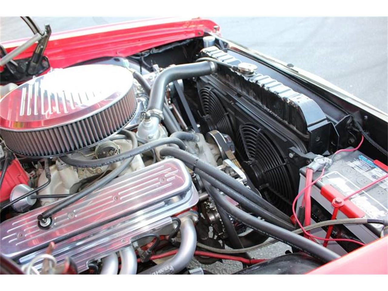 Large Picture of '64 El Camino - $28,900.00 Offered by American Classic Cars - MH9D