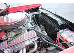 Picture of '64 Chevrolet El Camino located in California - $28,900.00 Offered by American Classic Cars - MH9D
