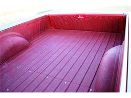 Picture of '64 Chevrolet El Camino located in California - $26,900.00 Offered by American Classic Cars - MH9D