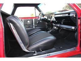 Picture of '64 Chevrolet El Camino - $26,900.00 Offered by American Classic Cars - MH9D