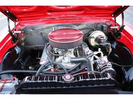 Picture of Classic '64 El Camino located in California - $26,900.00 Offered by American Classic Cars - MH9D