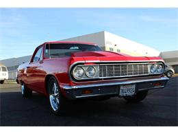 Picture of Classic 1964 El Camino located in California - $26,900.00 Offered by American Classic Cars - MH9D