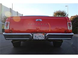Picture of Classic '64 El Camino - $26,900.00 Offered by American Classic Cars - MH9D