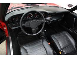 Picture of '77 911S - MH9I