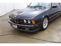 Picture of '88 M6 - MH9R