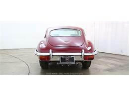 Picture of '69 Jaguar XKE Offered by Beverly Hills Car Club - MH9S