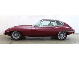 Picture of Classic 1969 XKE Offered by Beverly Hills Car Club - MH9S
