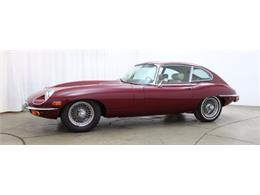 Picture of '69 Jaguar XKE - MH9S