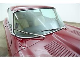 Picture of Classic 1969 XKE located in California - $34,750.00 Offered by Beverly Hills Car Club - MH9S