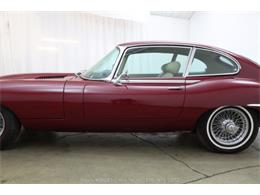 Picture of '69 Jaguar XKE located in California - MH9S