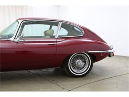 Picture of 1969 Jaguar XKE located in California Offered by Beverly Hills Car Club - MH9S