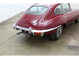 Picture of 1969 XKE Offered by Beverly Hills Car Club - MH9S