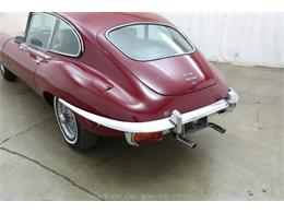 Picture of 1969 Jaguar XKE Offered by Beverly Hills Car Club - MH9S