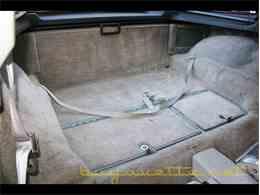 Picture of '82 Corvette - MH9X