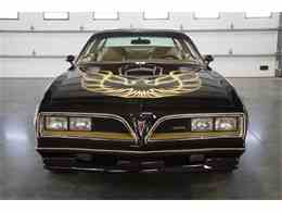 Picture of '77 Firebird Trans Am - MHA2