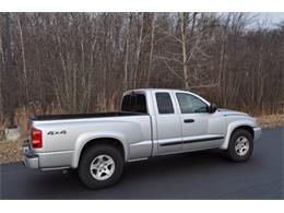 Picture of '05 Dakota located in Clifton Park New York Auction Vehicle Offered by Prestige Motor Car Co. - MHA6