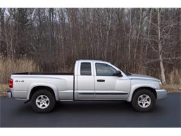 Picture of 2005 Dakota located in Clifton Park New York Auction Vehicle Offered by Prestige Motor Car Co. - MHA6