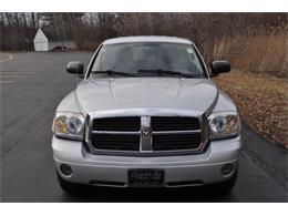 Picture of 2005 Dodge Dakota located in Clifton Park New York Auction Vehicle - MHA6
