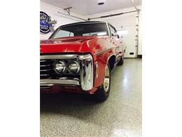 Picture of Classic '69 Impala Offered by Kuyoth's Klassics - MHAH