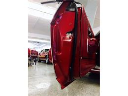 Picture of Classic '69 Chevrolet Impala - $35,800.00 Offered by Kuyoth's Klassics - MHAH