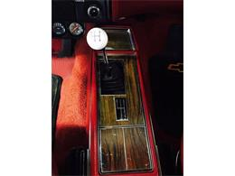 Picture of Classic 1969 Chevrolet Impala Offered by Kuyoth's Klassics - MHAH