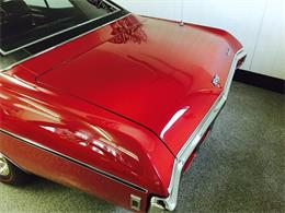 Picture of 1969 Chevrolet Impala - $35,800.00 Offered by Kuyoth's Klassics - MHAH