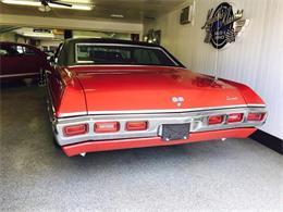 Picture of Classic 1969 Chevrolet Impala - $35,800.00 - MHAH