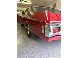 Picture of Classic '69 Chevrolet Impala located in Stratford Wisconsin Offered by Kuyoth's Klassics - MHAH