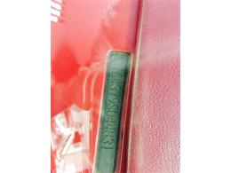 Picture of Classic '69 Impala - MHAH