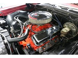 Picture of 1969 Chevrolet Impala - $35,800.00 - MHAH