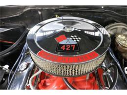 Picture of Classic '69 Chevrolet Impala - MHAH