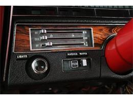 Picture of Classic 1969 Impala - MHAH