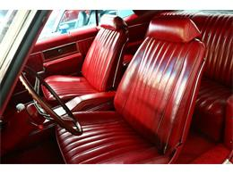 Picture of '69 Chevrolet Impala located in Stratford Wisconsin - $35,800.00 Offered by Kuyoth's Klassics - MHAH