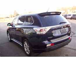 Picture of '14 Outlander - $17,495.00 - MB5J