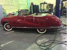 Picture of Classic 1951 Antique located in Ohio - $50,000.00 - MHBI