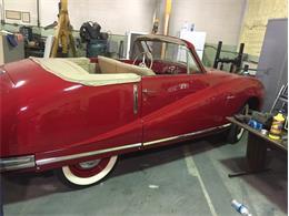 Picture of Classic '51 Austin Antique located in Ohio - $50,000.00 - MHBI