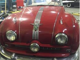 Picture of Classic '51 Antique - MHBI