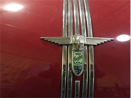 Picture of '51 Austin Antique Offered by Gem City Classic Autos - MHBI