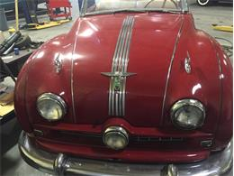 Picture of '51 Antique located in Ohio Offered by Gem City Classic Autos - MHBI